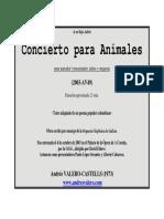 conciertoanimalesinfo.pdf
