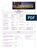 Registro En Línea (1).pdf