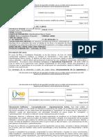 343444969-Syllabus-Del-Curso-Etica-y-Ciudadania-Pregrado.pdf
