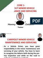 1. core1-Vehicle Preventive Maintenance.pdf