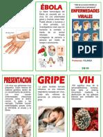 triptico enfermedadesV