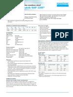 duplex 2205.pdf