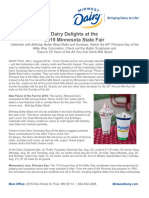 2019 Midwest Dairy State Fair Media Kit_FINAL(KP)