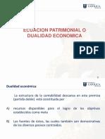 Ecuacion Del Inventario v2 (3)
