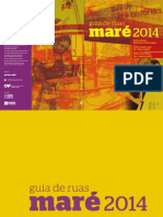 GuiaMare_26mai.pdf