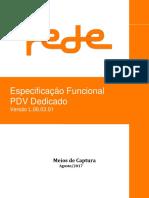 PDV_DEDICADO L06.03.01 (1).pdf