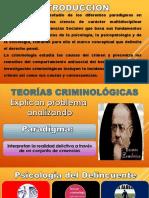 PP Paradigma