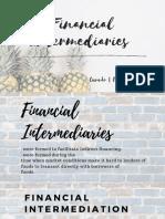 Financial Intermediaries.pdf