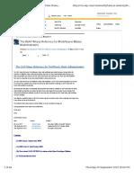 237488488-hana-faq.pdf