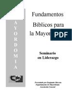 Bases-biblicas-de-Gerencia.doc