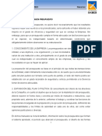 1.6._REQUISITOS_DE_UN_BUEN_PRESUPUESTO.pdf