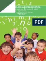 eBook Fono Educacional