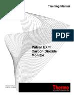 Analizador Pulsar