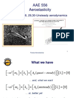 AAE556-Lectures_Unsteady_aero.pptx