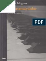 Kazuo Ishiguro - Avunamayanlar.pdf