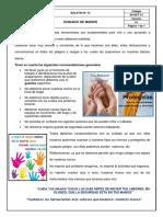 BOLETIN N°15 CUIDADO DE MANOS.docx