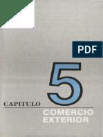 Introduccin__Captulo_5_Comercio_exterior.pdf