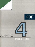 Introduccin__Captulo_4_Precios.pdf