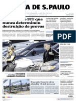 Gazeta SP (09.08.2019)
