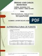TRABAJO DE PUENTES 1