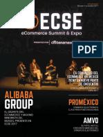 ECSE_DirectorioExpo_VF1