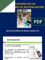 APLICACIONES DE LAS VALORACIONES DE NEUTRALIZACIÓN.pdf