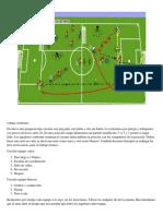 Clase de Futbol Ejercicio 10 04 (1)