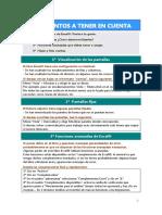 IMPORTANTE - LEEME.pdf
