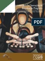 TecNM-PG Lineamiento-Posg-2006.pdf