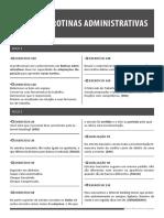 Rotinas-Administrativas_v02