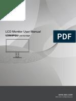 AOC LCD U2868PQU.pdf