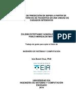 Modelo Prediccion Sepsis Gonzalez Zuleimi_2019_.pdf