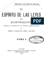 El Espiritu de Las Leyes Montesquieu2