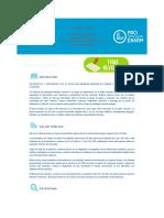 fibroadenoma proedumed 2019