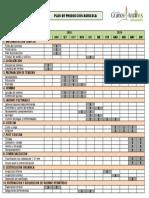 Formato 003-Plan de Producción