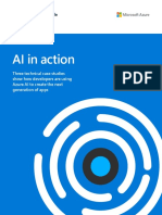 AI-in-Action.pdf