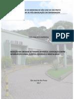 sedação em UTI - associação entre interrupção diária, eventos adversos e mortalidade.pdf