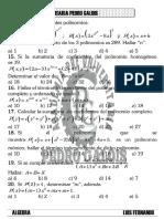 1 Algebra Boletin Ejercicios Resueltos_3