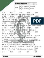 1 Algebra Boletin Ejercicios Resueltos_4