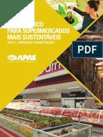 Guia Pratico Para Supermercados Mais Sustentáveis - Operação