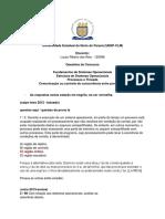 CC SO Questoes Lucas Ribeiro 120088