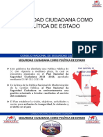 Clase 07-04 - SC_como_política_de_estado.pdf
