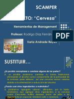 scampercerveza-1228086943349750-9.pdf