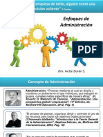 Historia de La Administracion (1)