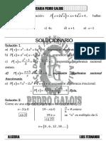 1 Algebra Boletin Ejercicios Resueltos_5