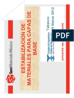 104417581-Estabilizacion-de-bases.pdf