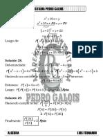 1 Algebra Boletin Ejercicios Resueltos_14
