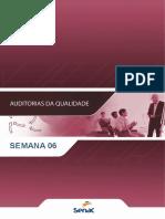TQ Auditorias de Qualidade S06