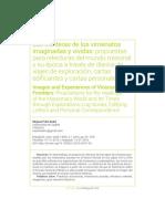 LasFronterasDeLosVirreinatosImaginadasYVivida.pdf