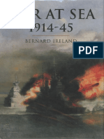 epdf.pub_war-at-sea-1914-1945.pdf
